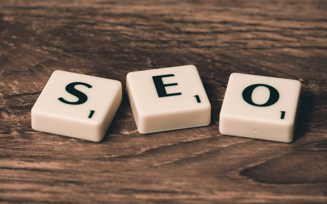 Three fundamental laws of SEO that are unwritten